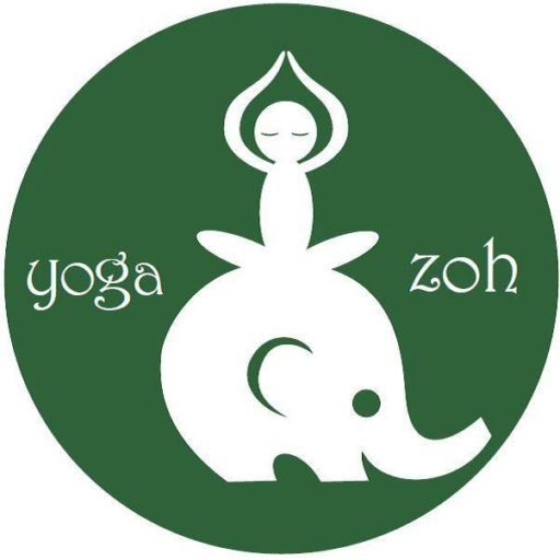 yogazoh | Yoga in Bray Park, Brisbane