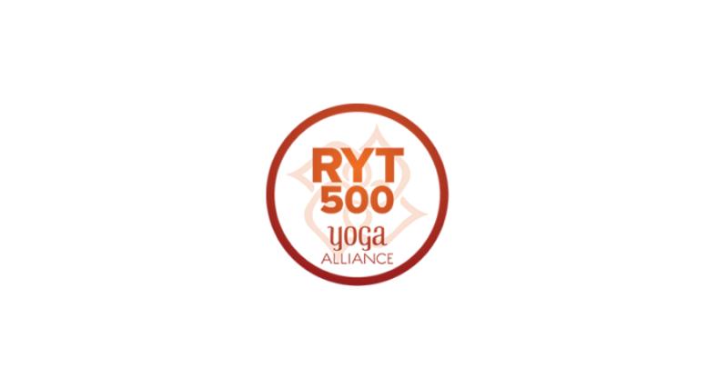 ヨガアライアンス 更新 RYT200 RYT500