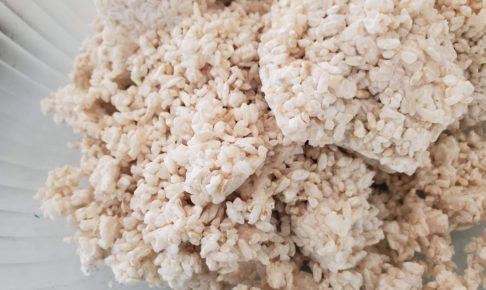 手作り味噌 ブリスベン オーストラリア