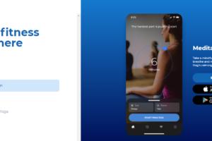 瞑想アプリ 日本語 無料 Down Dog